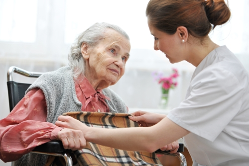 A new study found how using palliative care on patients with multiple life-threatening conditions can reduce costs for hospitals.