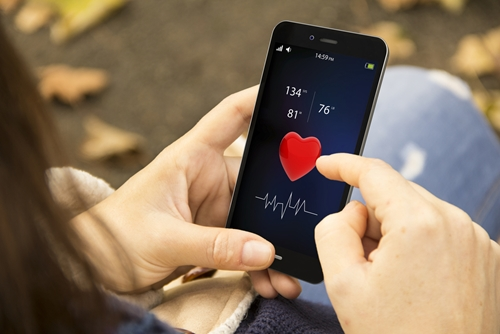 Connected health technology is being widely adopted by hospitals for its benefits in improving care and reducing costs.