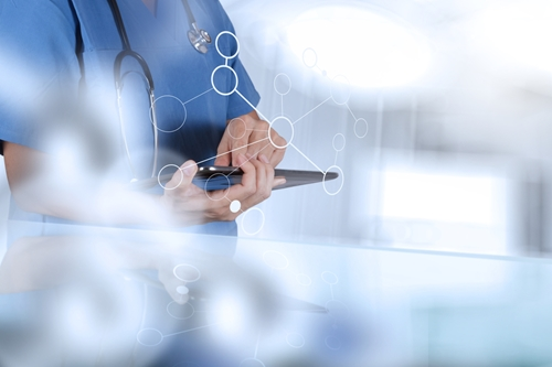 To better adapt to technology-driven and value-based care, more healthcare systems are choosing to outsource revenue cycle management.