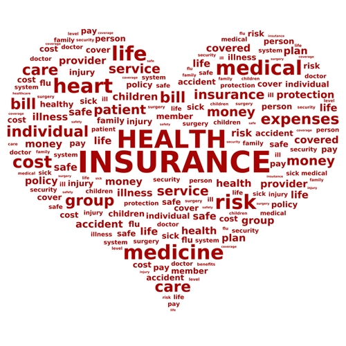 Here are some common reasons health insurance claims are denied.