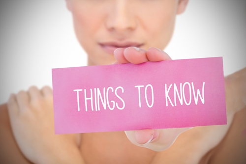 Find out if your health insurance covers costs that come with breast cancer.