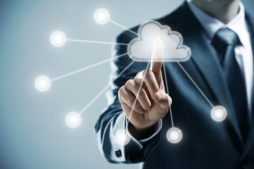 Cloud technologies are growing in the health care industry.