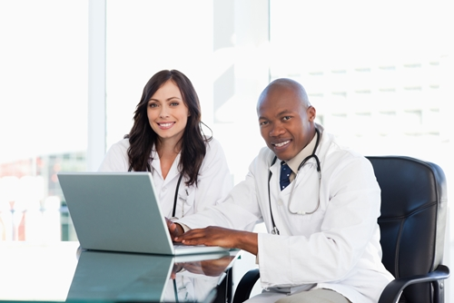 Automating health care billing with technology can improve many areas of operations.