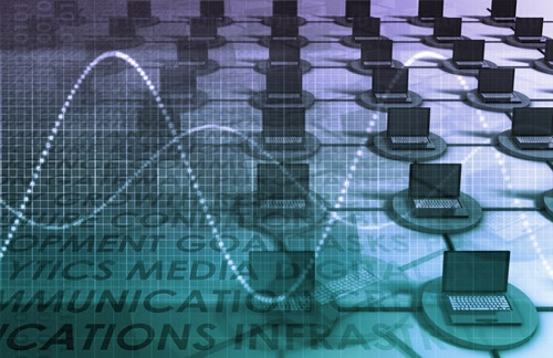 Big Data can expedite how insurance claims are processed, while reducing health care fraud.