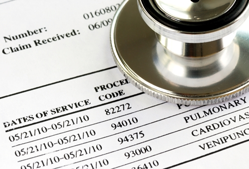 Coalition pushing for greater health care transparency