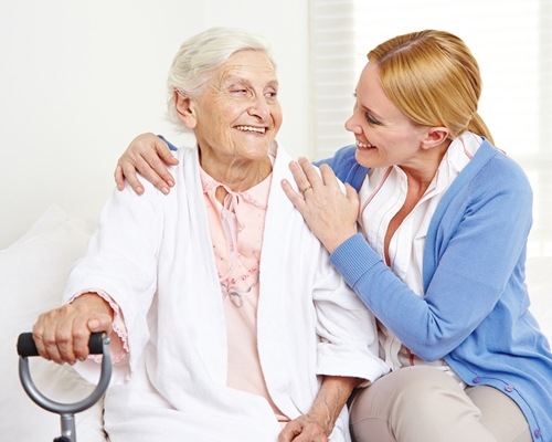 Couples need to anticipate the cost of medical care in retirement years.