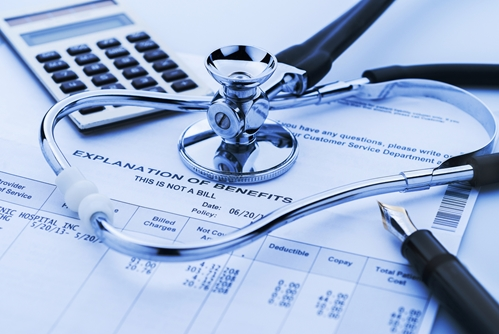 Curbing health care cost increases requires a multifaceted approach and help from industry stakeholders.