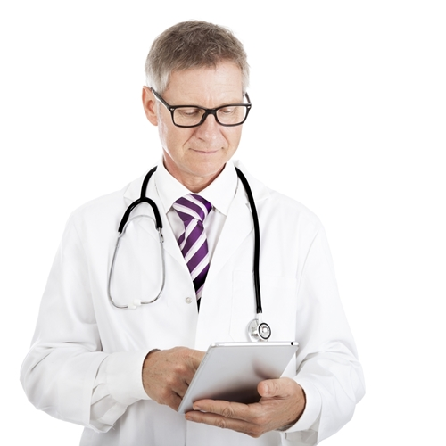 Defensive medicine is employed to protect providers from malpractice litigation.