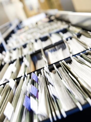 Excessive documentation is resulting in billions of dollars of wasted resources.
