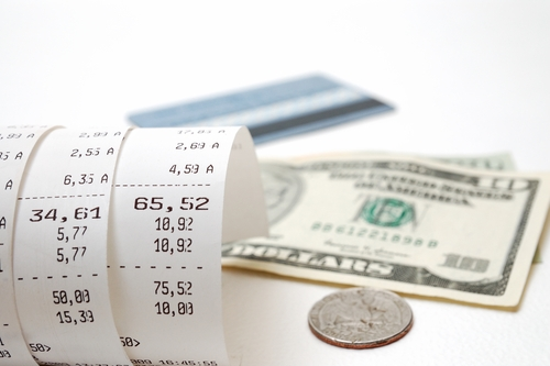 Hospitals missed out on $45.9 billion in uncompensated care in 2012.