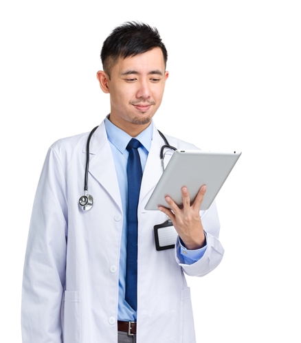 Many providers prefer the SNOMED coding system for its clinical benefits.