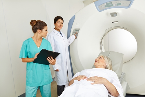 MRIs for headache complaints was on the list of 26 tests and procedures that have been found to offer little or no clinical benefit.