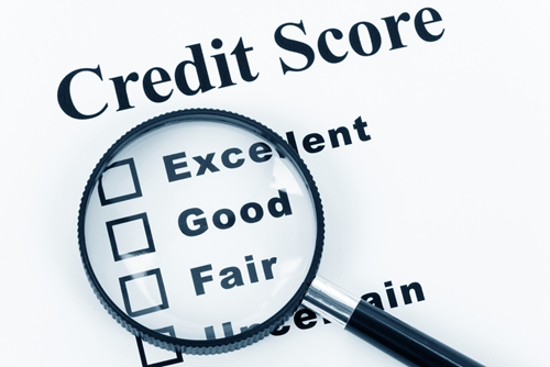 One in five credit reports are marred by medical debt.