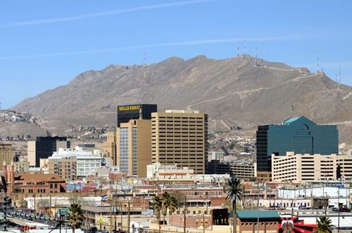 Two major care facilities in El Paso are facing a financial crisis.