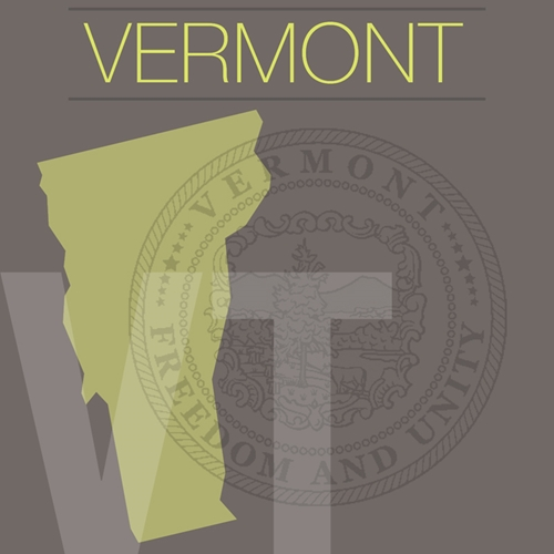Vermont has abandoned its pursuit of a single payer system.