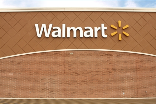 Walmart is set to become a major player in affordable primary care.